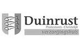 Duinrust