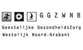 Ggzwnb
