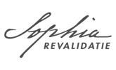 Sophia Revalidatie